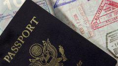 В какую страну проще всего сделать шенгенскую визу