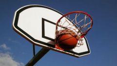 Когда и где зародился баскетбол