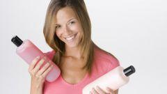 Как приготовить шампунь с мумие