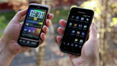 How to choose a reliable smartphone