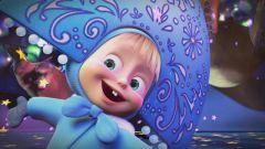 Самые лучшие мультфильмы для детей
