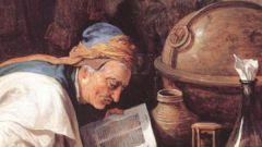 Как развивалась наука в 18 веке