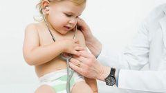 Почему возникают шумы в сердце у новорожденного