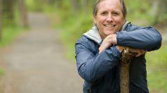 Что делать для профилактики простатита