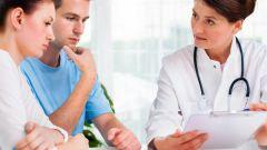 Как предотвратить внематочную беременность