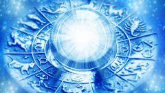 Основные характеристики знаков Зодиака