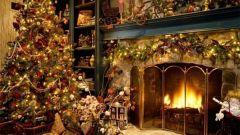 Какие праздники отмечают в Англии