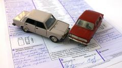 What are the consequences of driving without insurance