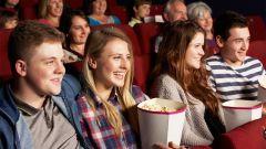 Как сходить в кинотеатр дешево