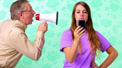 Основные проблемы подросткового возраста
