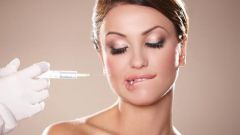 How to use hyaluronic acid