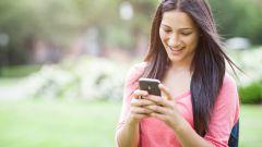 Как выбрать качественный дешевый смартфон