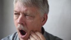 Куда обратиться с зубной болью ночью