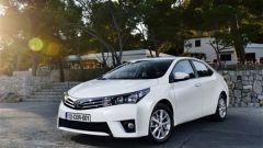 Какой самый продаваемый автомобиль в мире