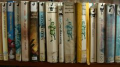 Основные черты классицизма в литературе