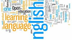 How to obtain a certificate of knowledge of English language