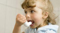 Как лечить бронхиальную астму у ребенка