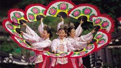Какие праздники отмечают в Корее