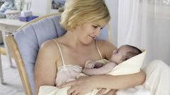 How to increase lactation after C-section