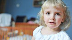Почему ребенок постоянно просыпается