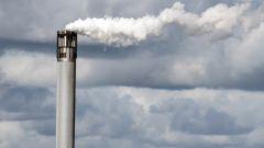 Какой самый загрязненный город в России