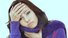 Как лечить трахеобронхит