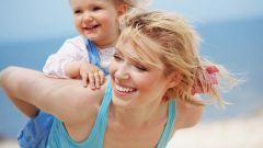 Как получить разрешение от отца на выезд ребенка за границу
