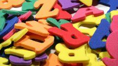 Какие методы лингвистических исследований существуют