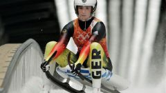 Как катание на санях стало олимпийским видом спорта