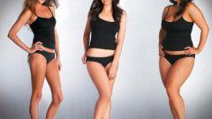 Какое соотношение веса и роста должно быть в норме