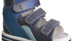 Как получить компенсацию за ортопедическую обувь