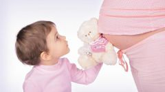 Почему каменеет живот во время беременности