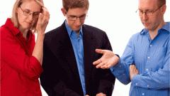 Как составить мировое соглашение об имуществе при разводе