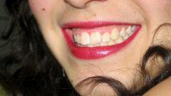 Зачем нужен зуб мудрости