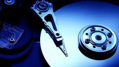 Почему уменьшается место на диске С