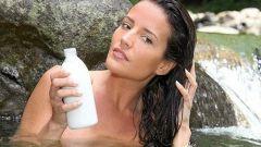 Как выбрать шампунь от выпадения волос
