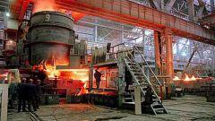 Что такое отжиг металла