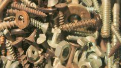 Анкерные болты – важный элемент строительства