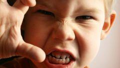 Что такое вербальная агрессия