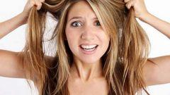 Женская стрижка каскад – объем самых тонких волос