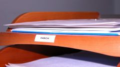 Какие нужны документы для оформления СНИЛС