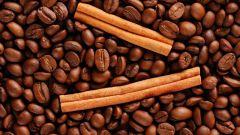 Чем можно ароматизировать кофе при варке