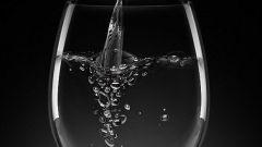 Щелочная минеральная вода для здоровья: как принимать