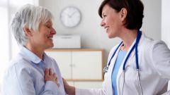 Как отблагодарить хорошего доктора