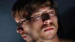 Шизофрения: излечима ли эта болезнь