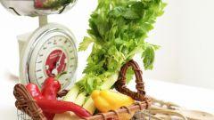 Диетические блюда, рецепты
