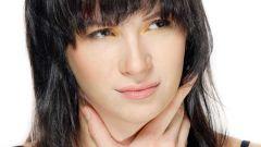 Какие лекарства помогают при боли в горле