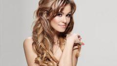 Тонирование волос после мелирования: меры предосторожности