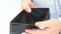 В каком банке лучше взять кредит без официальной работы