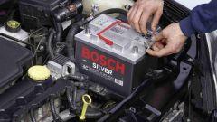 Что такое аккумуляторная батарея в автомобиле